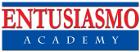 Entusiasmo-Academy-logo-5-resized