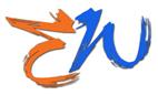 eW - monogramma 7c05