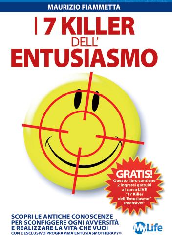 cop_7_killer_entusiasmo