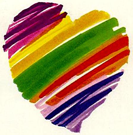 20071128-cuore2004b