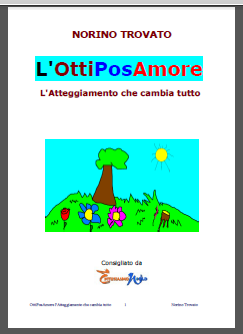 cover_ottiposamore2
