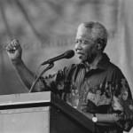 Mandela_a__05-1-300x202