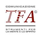 La Comunicazione TransFormAzionale