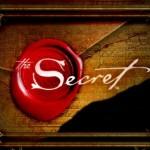 <!--:en-->Una verità sulla Legge di Attrazione e The Secret: perché (spesso) non si ottiene ciò che si desidera!<!--:--><!--:it-->Una verità sulla Legge di Attrazione e The Secret: perché (spesso) non si ottiene ciò che si desidera!<!--:-->