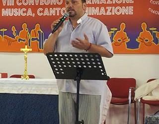 Webinar La Preghiera del Respiro con don Francesco Broccio
