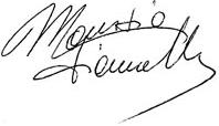firma2-Maurizio-Fiammetta