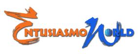 EntusiasmoWorld di Maurizio Fiammetta