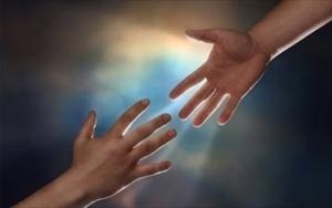 Come Un Gesto Compassionevole Cambia La Vita delle Persone!