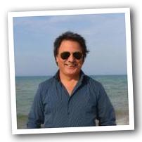 """Files Webinar """"La Potenza della Preghiera"""" con Maurizio Fiammetta"""