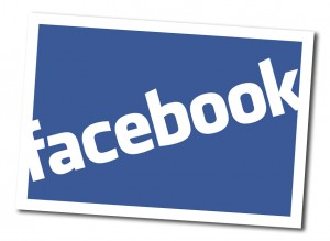 ws facebook